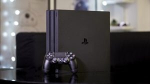 sony-playstation-ps4-pro-review