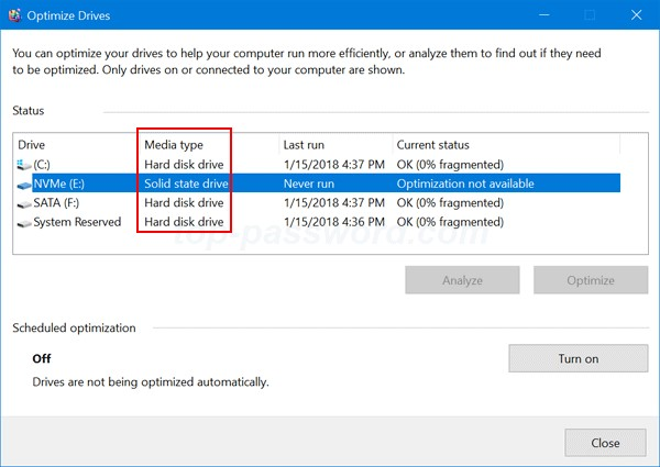 How to Fix 100 Disk Usage Windows 10 - Examine and Check Disk Efficiency