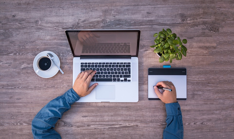How to make money online without paying anything - Freelancing