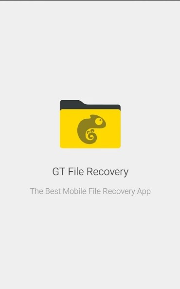 retrieve deleted text messages on android without computer - GT data recovery