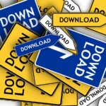 Best Free Download Manager for Windows